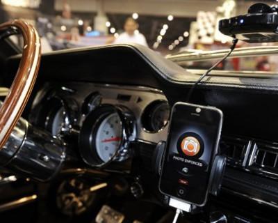 В России придумали новый штраф для автомобилистов