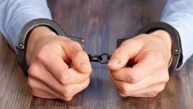 В Севастополе лже-сантехник ограбил пенсионера