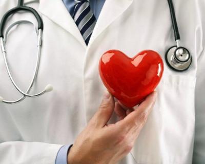 Реформа медицины в Севастополе: второе дыхание