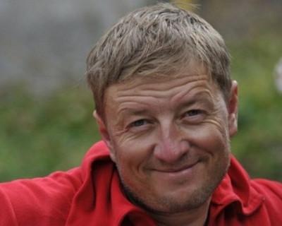 Общественники Севастополя подозревают, что депутат Заксобрания совершает авантюры с деньгами