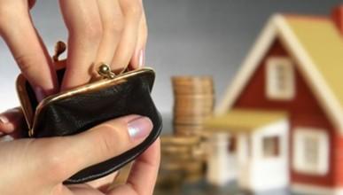 Налог на недвижимость физических лиц с 1 января 2015 года рассчитывается по-новому