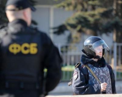 Что будет предприниматься в Севастополе после трагедии в Керчи?