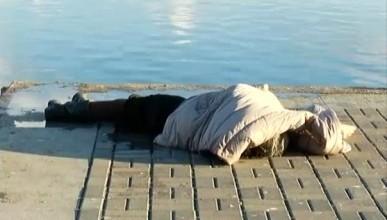 Москвичка утонула в Байдарской долине под Севастополем