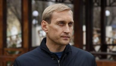 В Евпатории продолжается «антикоррупционный» спектакль?