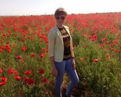 В кровавой бойне в Керчи погибла учительница и её дочь