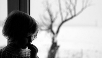 Севастопольская общественница считает, что основная причина трагедии в Керчи - отсутствие интереса к жизни