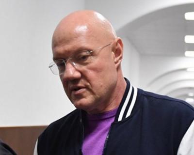 5 000 000 рублей вице-премьера Крыма