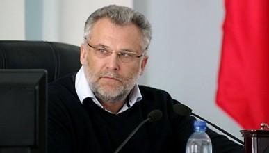 «Вступаясь за бизнес»: Чалый экономит на Севастополе и защищает только свои деньги?