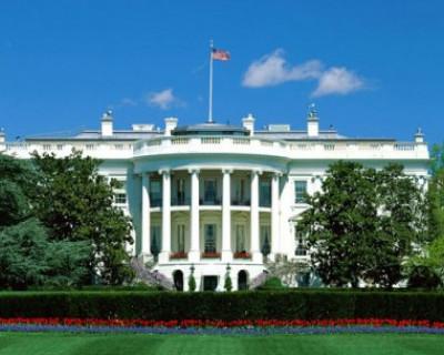 Дочь экс-президента США рассказала о призраках Белого дома