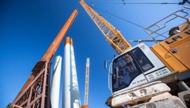 Самовольную постройку в Севастополе достроят