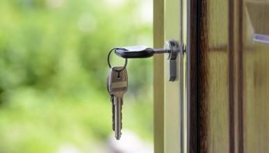 Квартиры в Севастополе по 20 тысяч рублей за «квадрат»