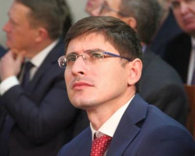 Стало известно, когда севастопольский экс-чиновник приступит к своей работе в Курганской области