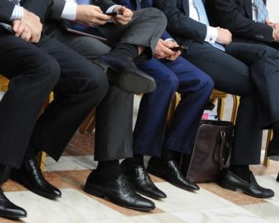 Семь тысяч севастопольцев надеются, что депутаты и общественники повлияют на чиновников