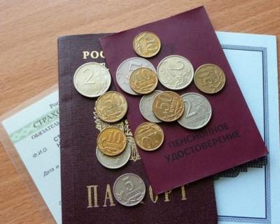 В Севастополе больше льготников по отношению ко всему населению города, чем в любом другом городе РФ