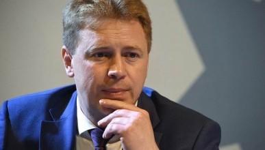 Завтра губернатор Севастополя может сказать об увольнении ещё одного чиновника