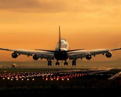 Российские пилоты рассказали, почему пассажирам не стоит хлопать в ладоши во время посадки