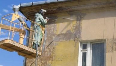Пенсионеры и инвалиды Севастополя получат льготу
