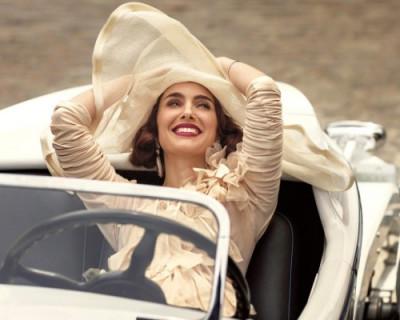 Forbes опубликовал шестой рейтинг богатейших женщин России