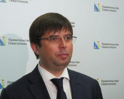 Горздрав Севастополя отчитался «ИНФОРМЕРу»