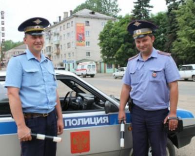 За 7 месяцев в Севастополе произошло 121 ДТП с участием пешеходов