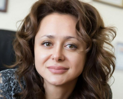 «ИНФОРМЕР» подтвердил информацию об увольнении Юлии Смирновой