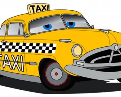Севастопольские такси нашли причину обогатиться