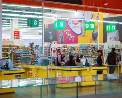 В правительстве Севастополя придумали, как снизить цены на продукты питания