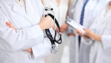 Медики Севастополя призывают думать о здоровье вовремя