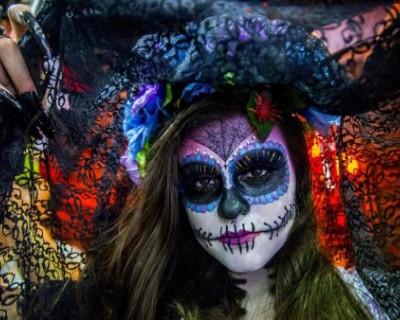 «ИНФОРМЕР» выяснил, проснётся ли в Хеллоуин нечисть в Севастополе