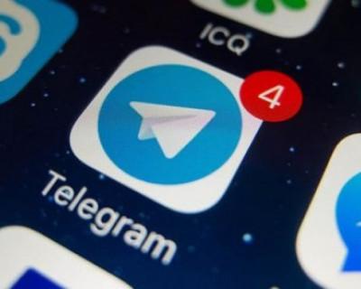 «От телеграм-каналов понесло тухлятинкой»