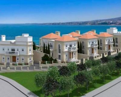 Граждане России скупают недвижимость на Мальте и Кипре