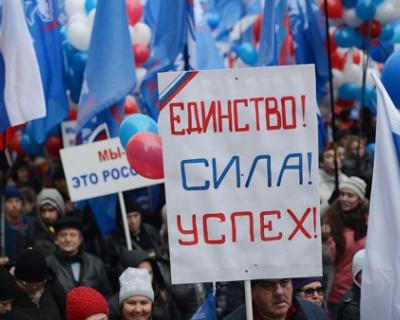 Несколько дней Севастополь будет гулять!