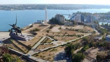 В Севастополе назвали 9 главных объектов здравоохранения для постройки по ФЦП