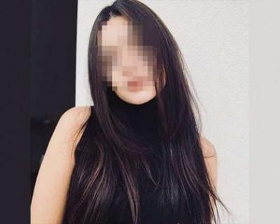 Последние подробности группового изнасилования сотрудницы уфимского МВД (ФОТО)