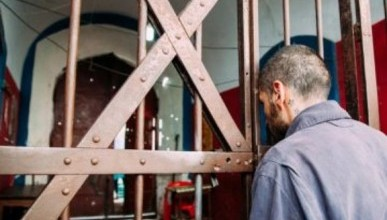 По слухам: грядут новые силовые «зачистки» в губернаторском корпусе