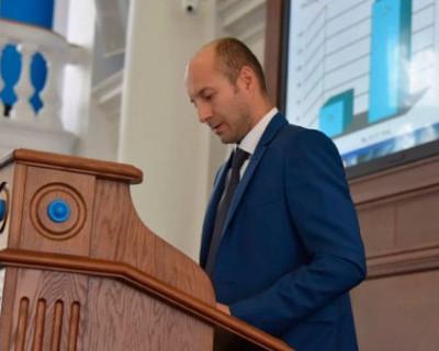 Правительство Севастополя требует от собственников недвижимых объектов соблюдать закон