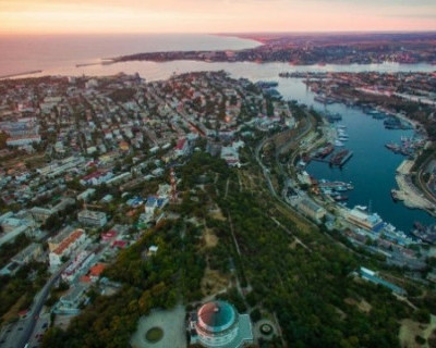 В Севастополе готовы расторгнуть контракт с разработчиками Генплана