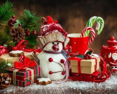 Роспотребнадзор сообщил об обмане россиян в новогодние праздники