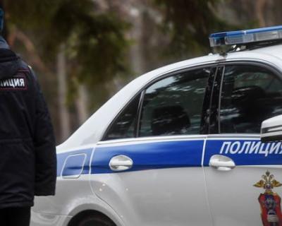 В России стали чаще торговать наркотиками