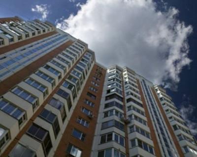 Стало известно, когда севастопольцы смогут поселиться в льготных квартирах