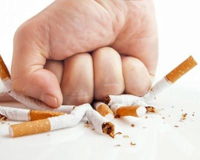 В Севастополе пройдёт акция «Без дыма»
