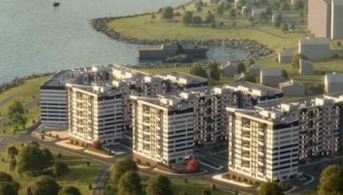 Суд признал незаконным разрешение на строительство, выданное ООО «Севастопольстрой»