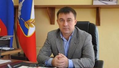 Главный «защитник» торговцев Севастополя в Гагаринском районе не принял участие в «Сталинградской битве»