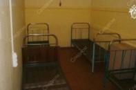В детском лагере обнаружили «карцер» для непослушных детей (ВИДЕО КАРЦЕРА)