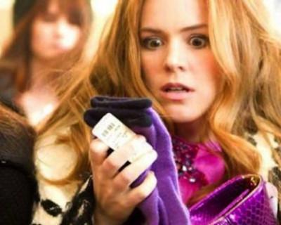 День шопинга: как не стать жертвой эмоциональных покупок