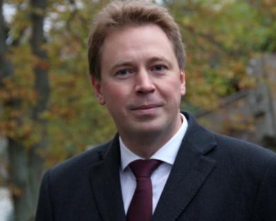 Глава Севастополя наградил своих заместителей (ФОТО)
