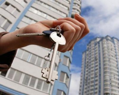 Названы регионы России с самой доступной арендой жилья