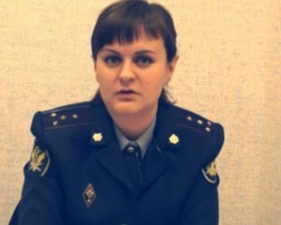 Сотрудницу ФСИН избили, а затем незаконно уволили. Потом восстановили, но снова избили и уволили