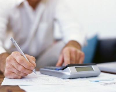 Севастопольским налогоплательщикам: утверждена новая форма справок о доходах физических лиц
