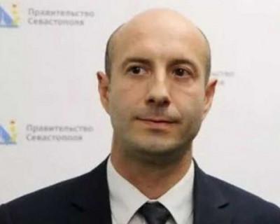 Земельный департамент Севастополя помог сохранить футбольный стадион «Апельсин-арена»